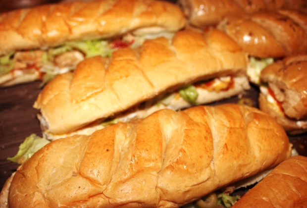 bunwiches_07