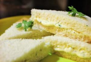 egg sandwiches_02